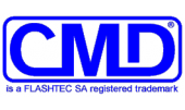 Flashtech CMD
