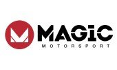 Magic Motorsport