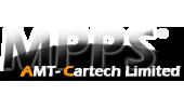 AMT-Cartech